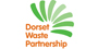 All Sorts | Dorset Waste Partnership