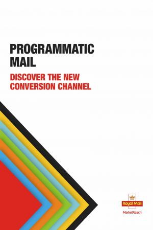 Programmatic_Mail_GuideBooklet